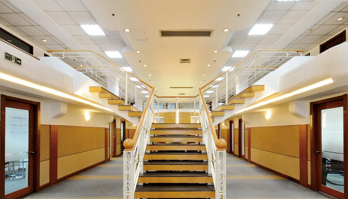LED-Office-Lighting & LED-Office-Lighting | Sander Mechanical Service