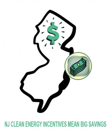 New-Jersey-Energy-Incentives