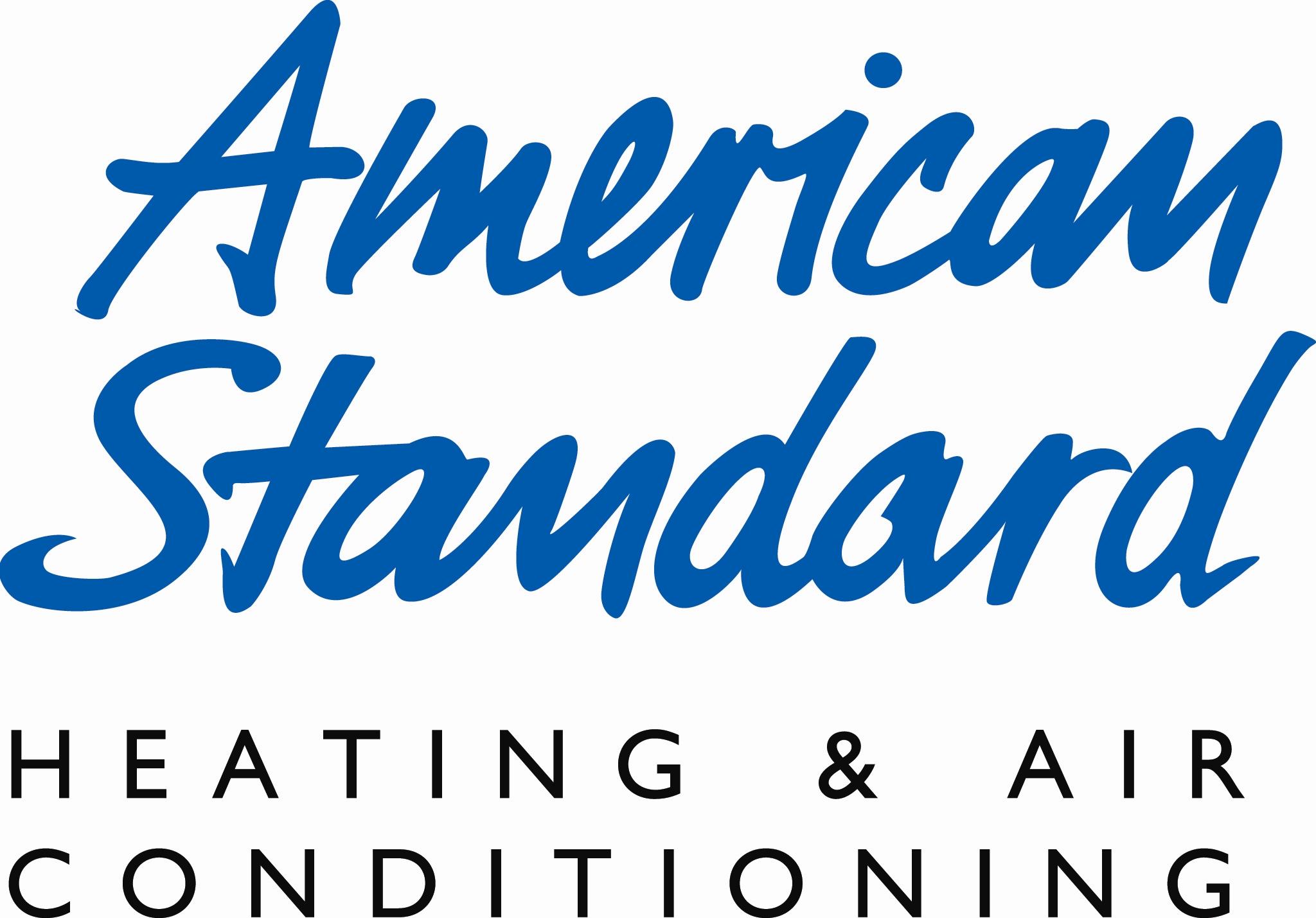 American-Standard | Sander Mechanical Service