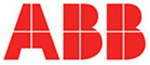 ABB VFDs