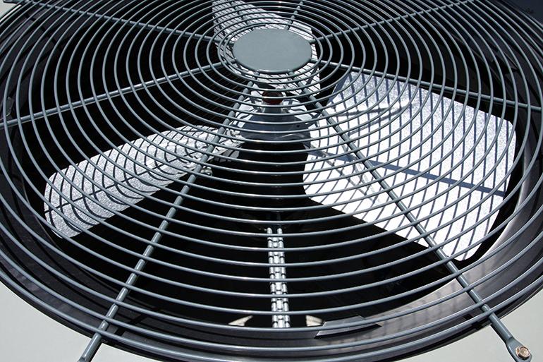 HVAC Installations and Retrofits