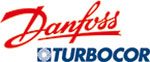Danfoss-Turbocor