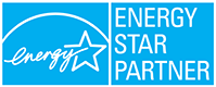 Energy Star Partner / Commercial HVAC / Mechanical Contractor