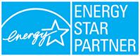 Energy Star Partner / Commercial HVAC / Mechanical Contractor