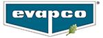 Evapco_logo