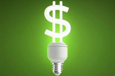 Energy Efficiency Incentives & HVAC Financing
