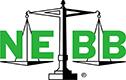 NEBB Certified Contractor