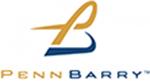 Penn Barry