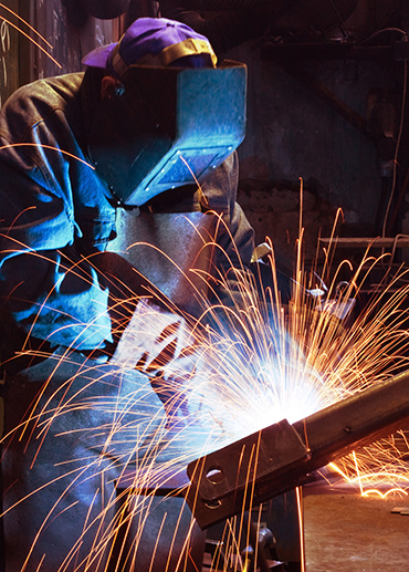 Mechanical Construction - Mechanical Contractor