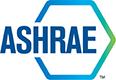 ASHRAE Member / Mechanical Contractor / Commercial HVAC