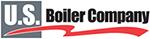 us boiler