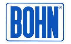 Bohn Refrigeration
