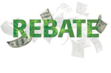 NJ-SmartStart-rebate-cash