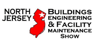 North Jersey Buildings Engineering & Facility Maintenance Show