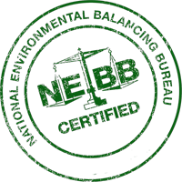 NEBB Certified Vibration Testing & Analysis