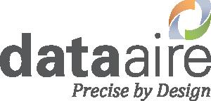 DataAire