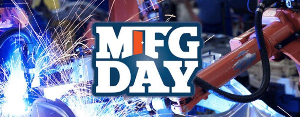 NJMEP-Manufacturing Day
