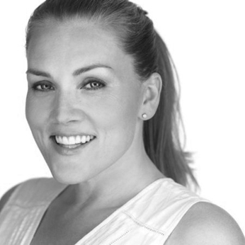 Dawn Jenkin