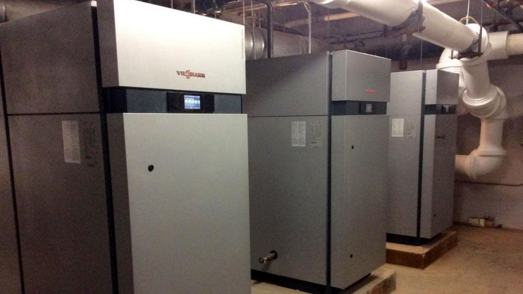 Vitocrossal 300 CA3 Boilers.jpg